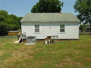 1306 Martha Street, Kannapolis, NC - USA (photo 4)