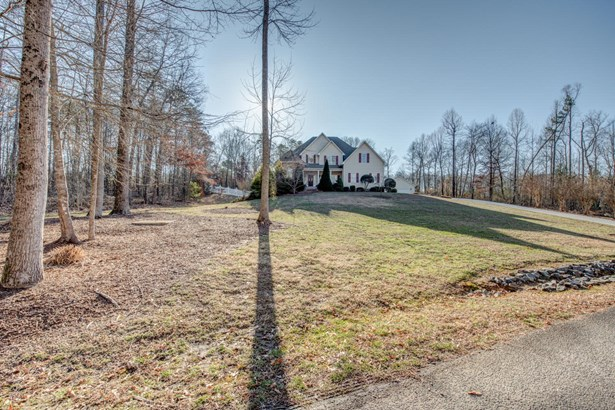 133 Ross Dr, Fallston, NC - USA (photo 2)