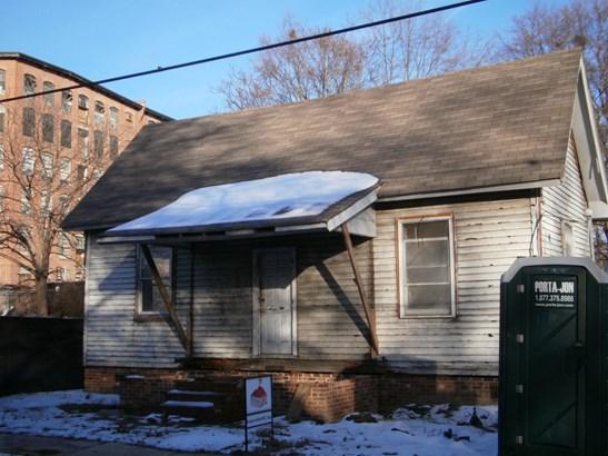 336 S Vance Street, Gastonia, NC - USA (photo 1)