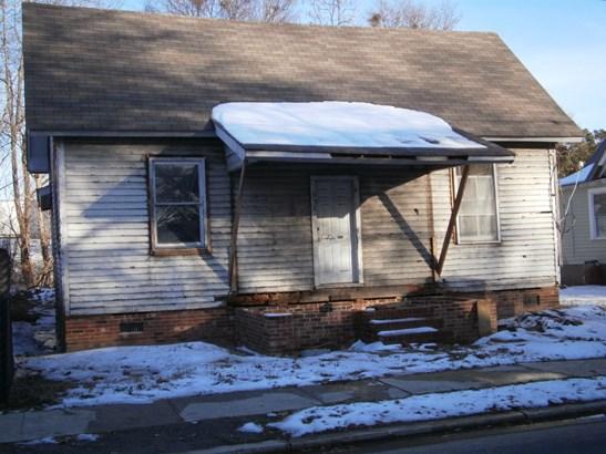 336 S Vance Street, Gastonia, NC - USA (photo 2)