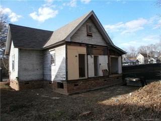 336 S Vance Street, Gastonia, NC - USA (photo 3)