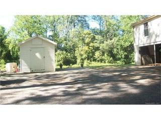 308 W Mountain Street, Kings Mountain, NC - USA (photo 3)