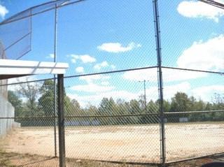 221 Hogan Rd, Rutherfordton, NC - USA (photo 4)