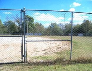 221 Hogan Rd, Rutherfordton, NC - USA (photo 5)