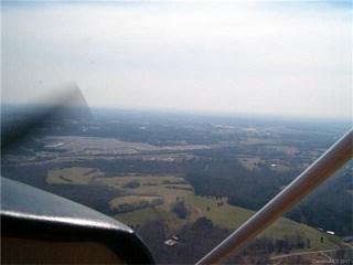 000 N Turnersburg Road, Statesville, NC - USA (photo 4)
