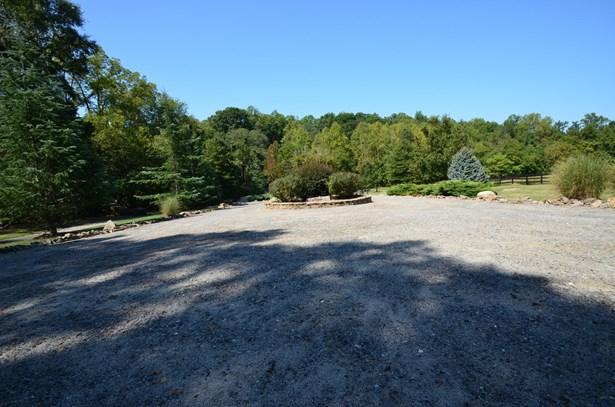 14901 Black Farms Road, Huntersville, NC - USA (photo 1)
