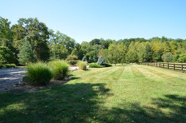 14901 Black Farms Road, Huntersville, NC - USA (photo 2)