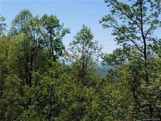 0 Upper Ridge Road, Bostic, NC - USA (photo 1)