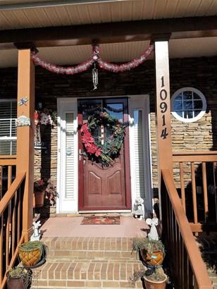 10914 Partridge Cross Lane, Charlotte, NC - USA (photo 2)