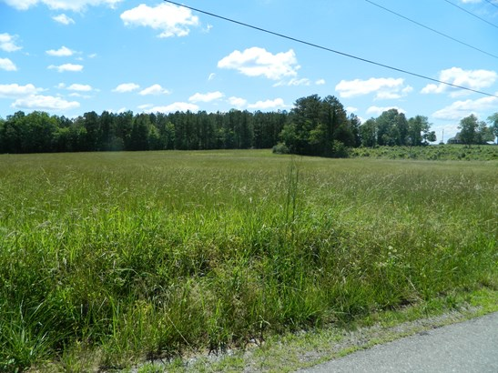 Lot 3 Green Pond Road, Indian Land, SC - USA (photo 1)