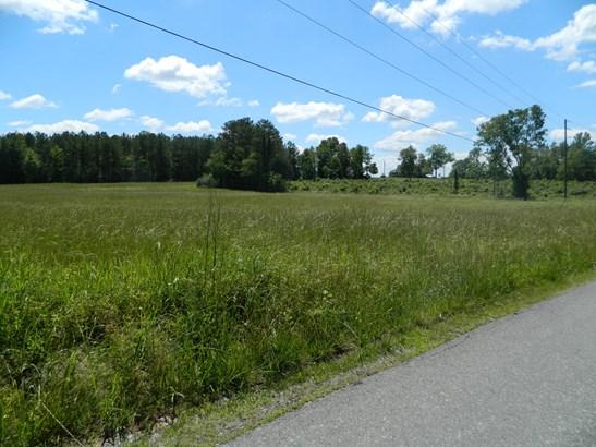 Lot 3 Green Pond Road, Indian Land, SC - USA (photo 2)