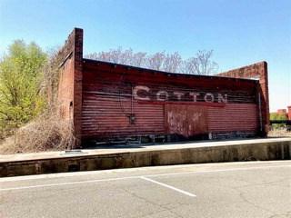 302 Dave Lyle Blvd, Rock Hill, SC - USA (photo 1)