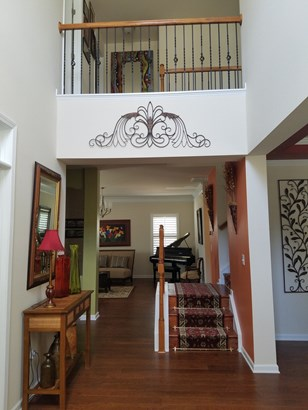 2119 Red Tail Court, Indian Land, SC - USA (photo 2)