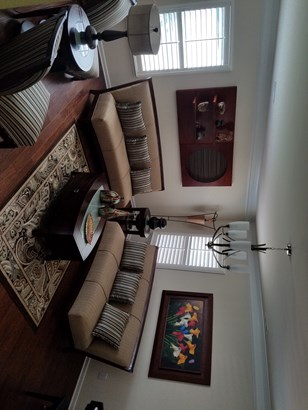 2119 Red Tail Court, Indian Land, SC - USA (photo 3)