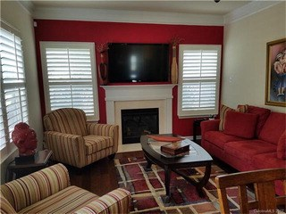 2119 Red Tail Court, Indian Land, SC - USA (photo 5)
