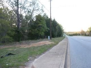 0 Hwy 521 71.5 Acres, Lancaster, SC - USA (photo 1)