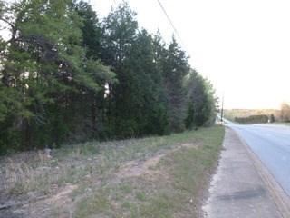 0 Hwy 521 71.5 Acres, Lancaster, SC - USA (photo 2)
