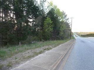 0 Hwy 521 71.5 Acres, Lancaster, SC - USA (photo 3)