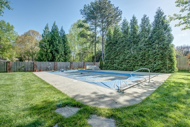 438 Country Club Court, Shelby, NC - USA (photo 3)