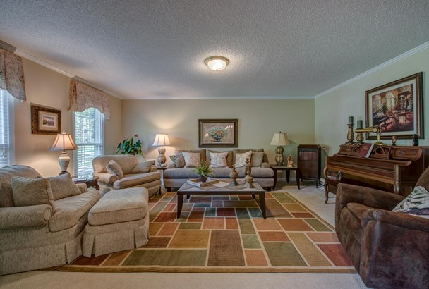 438 Country Club Court, Shelby, NC - USA (photo 5)