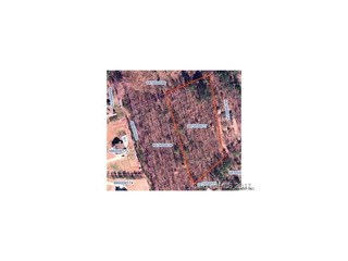 669 Will Jones Circle, Catawba, SC - USA (photo 1)