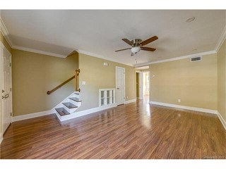 3722 Park Road, Charlotte, NC - USA (photo 5)