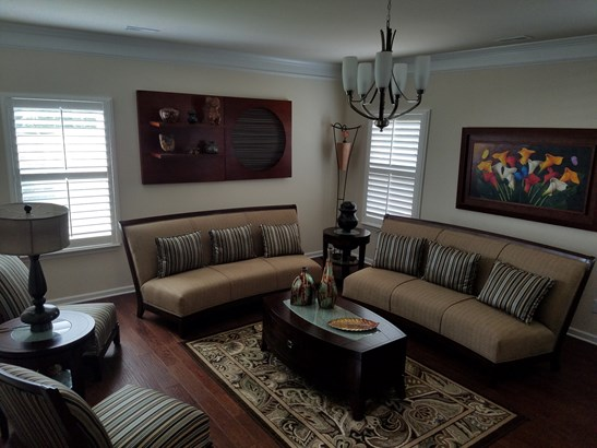 2119 N Red Tail Court, Indian Land, SC - USA (photo 3)