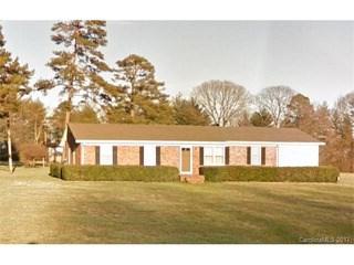 2609 & 253 Penninger Circle, Charlotte, NC - USA (photo 1)