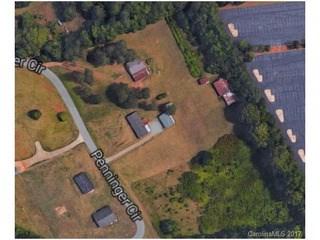 2609 & 253 Penninger Circle, Charlotte, NC - USA (photo 4)