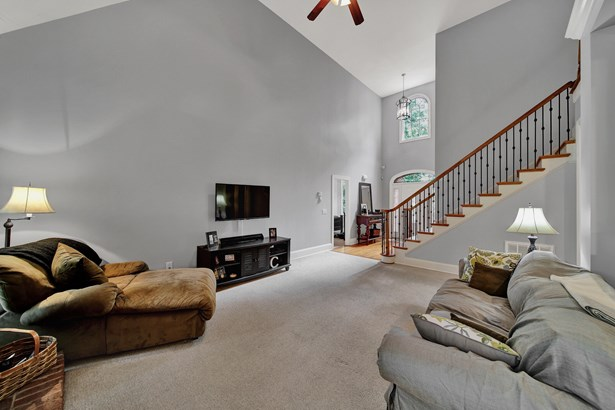 711 Mayfield Court, Fort Mill, SC - USA (photo 5)