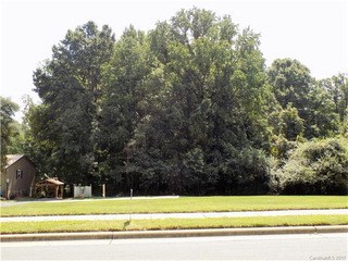 000 Neal Road, Charlotte, NC - USA (photo 2)