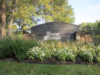 209 Mays Mill Drive, Cramerton, NC - USA (photo 1)