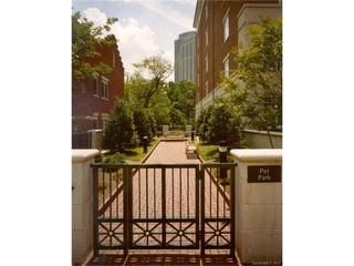 300 W 5th Street, Charlotte, NC - USA (photo 4)