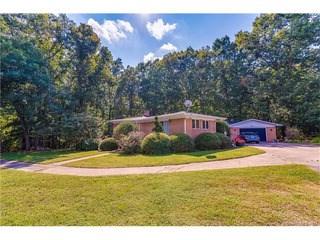 4006 Halcyon Lane, Monroe, NC - USA (photo 2)