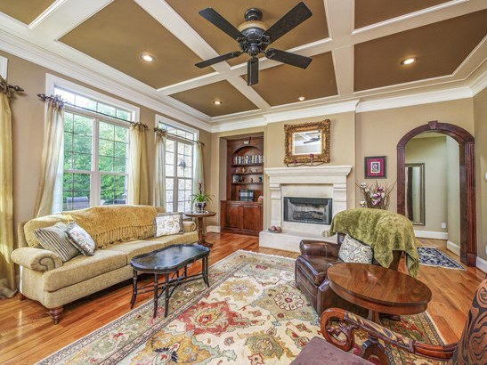 424 Terrapin Lane, Lake Wylie, SC - USA (photo 4)