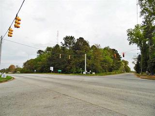0a Ja Cochran Bypass, Chester, SC - USA (photo 4)