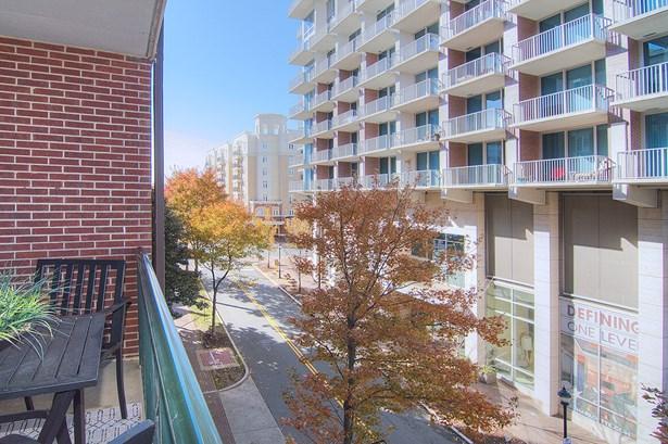 300 W 5th Street, Charlotte, NC - USA (photo 2)