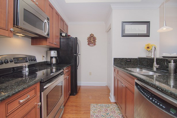 300 W 5th Street, Charlotte, NC - USA (photo 3)