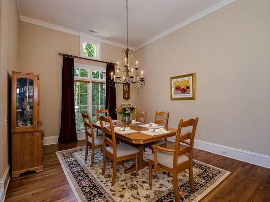 121 Marstons Mill Drive, Mooresville, NC - USA (photo 5)