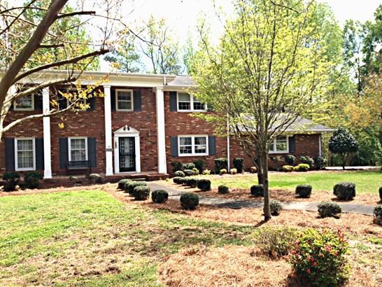 418 E 4th Street, Oakboro, NC - USA (photo 2)