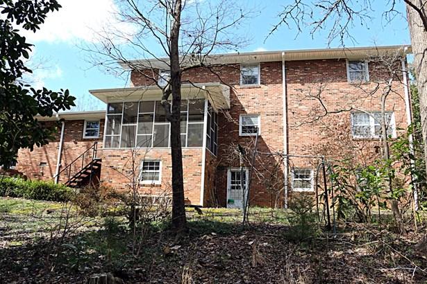 418 E 4th Street, Oakboro, NC - USA (photo 3)