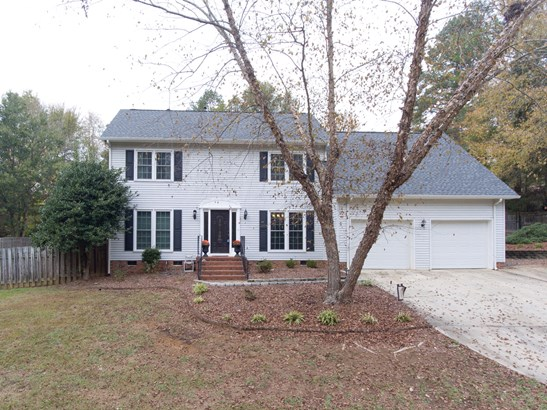 1148 Blossom Terrace, Fort Mill, SC - USA (photo 1)