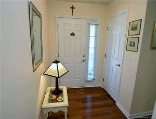 4421 Roundwood Court, Indian Trail, NC - USA (photo 2)