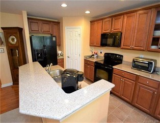 4421 Roundwood Court, Indian Trail, NC - USA (photo 4)