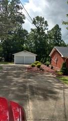113 Johnson Road, Shelby, NC - USA (photo 2)