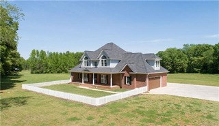 4051 Chester Highway, Mcconnells, SC - USA (photo 1)