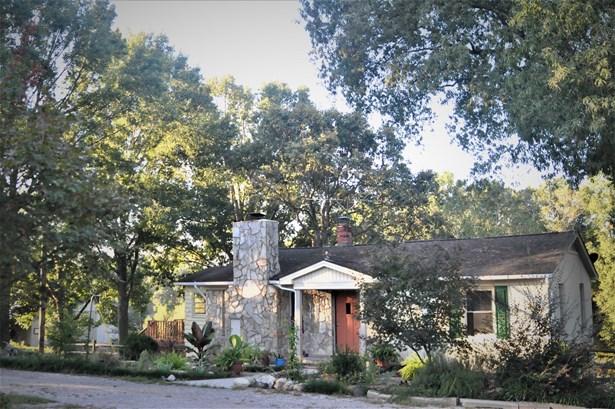 1406 Tomberlin Road, Monroe, NC - USA (photo 2)