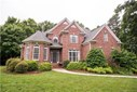 5023 Hermitage Court, Belmont, NC - USA (photo 1)