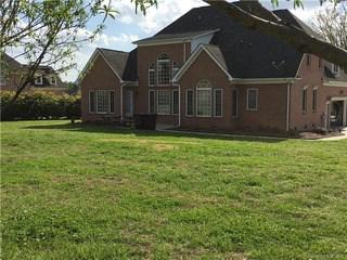 2720 Smith Field Drive, Monroe, NC - USA (photo 4)