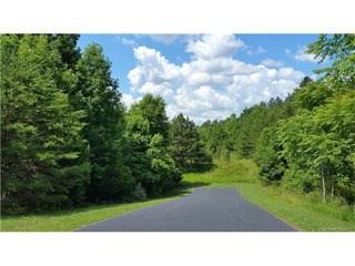 133 Wood Cove Lane, Stony Point, NC - USA (photo 1)
